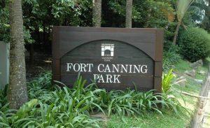 تعرف في المقال على افضل الانشطة السياحية في فورت كانينج بارك سنغافورة ، بالإضافة الى افضل فنادق سنغافورة القريبة منه