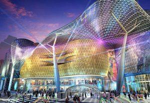تعرف في المقال على افضل اماكن التسوق في سنغافورة وافضل فنادق سنغافورة القريبة منها