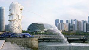 تعرف في المقال على افضل الانشطة السياحية في الميرليون بارك سنغافورة ، بالإضافة الى افضل فنادق سنغافورة القريبة