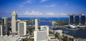تعرف في المقال على افضل فنادق سنغافورة القريبة من اهم معالم السياحة في سنغافورة والتي نالت على استحسان زوّارها العرب