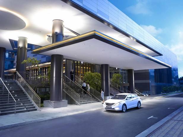 افضل فنادق سنتوسا سنغافورة