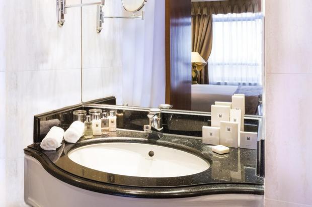 فندق ميلينيوم نايتس بريدج لندن