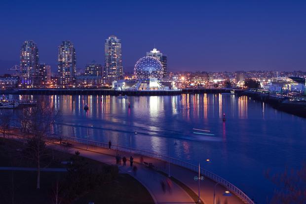 اجمل مدن روسيا سياحة