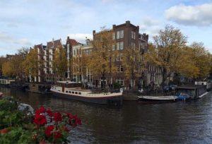 حي جوردان امستردام من اهم المناطق السياحية في هولندا