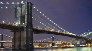 تعرف في المقال على افضل الانشطة السياحية في جسر بروكلين نيويورك ، بالإضافة الى افضل فنادق نيويورك القريبة منه