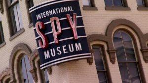 تعرف في المقال على افضل الانشطة السياحية في متحف الجاسوسية الدولي واشنطن ، بالإضافة الى افضل فنادق واشنطن القريبة منه