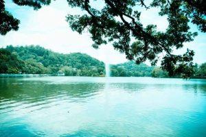 تعرف في المقال على افضل الانشطة السياحية في بحيرة كاندي سريلانكا ، بالإضافة الى افضل فنادق كاندي القريبة منها