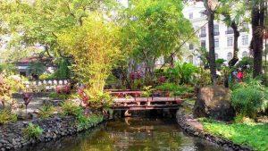 تعرف في المقال على افضل الانشطة السياحية في حديقة ريزال في مانيلا ، بالإضافة الى افضل فنادق مانيلا القريبة من الحديقة