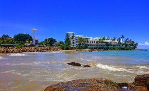 تعرف في المقال على افضل الانشطة السياحية في شاطئ جبل لافينيا كولومبو ، بالإضافة الى افضل فنادق كولومبو القريبة منه