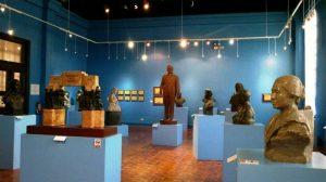 تعرف في المقال على افضل الانشطة السياحية في المتحف الوطني الفلبيني مانيلا ، بالإضافة الى افضل فنادق مانيلا القريبة من المتحف