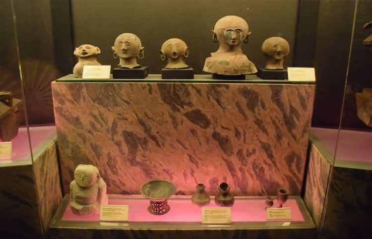 المتحف الوطني الفلبيني من اجمل اماكن السياحة في مانيلا