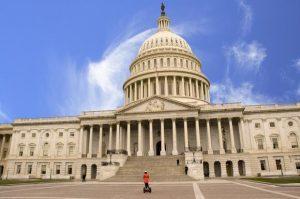 تعرف في المقال على اهم الانشطة السياحية في مبنى الكابيتول في واشنطن ، بالإضافة الى افضل فنادق واشنطن القريبة منه