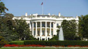 تعرف في المقال على افضل الانشطة السياحية في البيت الابيض واشنطن ، بالإضافة الى افضل فنادق واشنطن القريبة منه