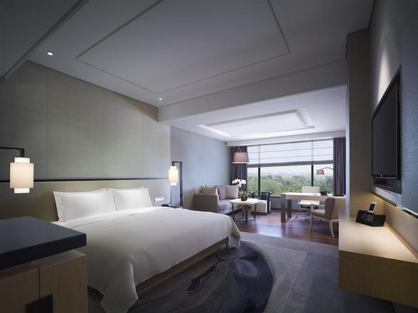 افضل فنادق بكين