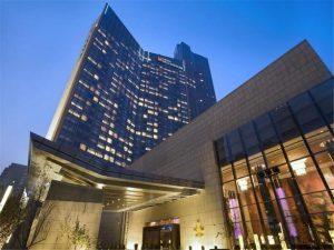 تعرف في المقال على افضل فنادق بكين ، حيث قمنا بجمع افضل الفنادق في بكين استناداً على تقييمات الزوّار العرب وآرائهم.