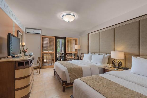افضل الفنادق في بوراكاي