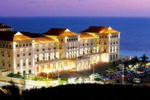 افضل فنادق كولومبو