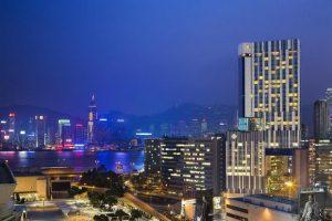 تعرف في المقال على افضل فنادق هونج كونج ، حيث جمعنا لكم افضل الفنادق في هونج كونج استناداً على تقييمات الزوّار العرب وآرائهم في كل فندق