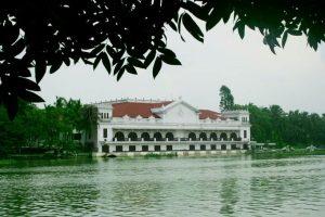 قصر مالاكانانج من اهم اماكن السياحة في الفلبين مانيلا