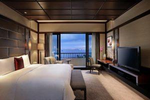 تعرف في المقال على افضل فنادق مانيلا ، حيث جمعنا لكم افضل الفنادق في مانيلا استناداً على تقييمات الزوّار وآرائهم في كل فندق