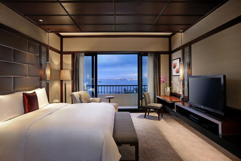 افضل فنادق مانيلا الفلبين