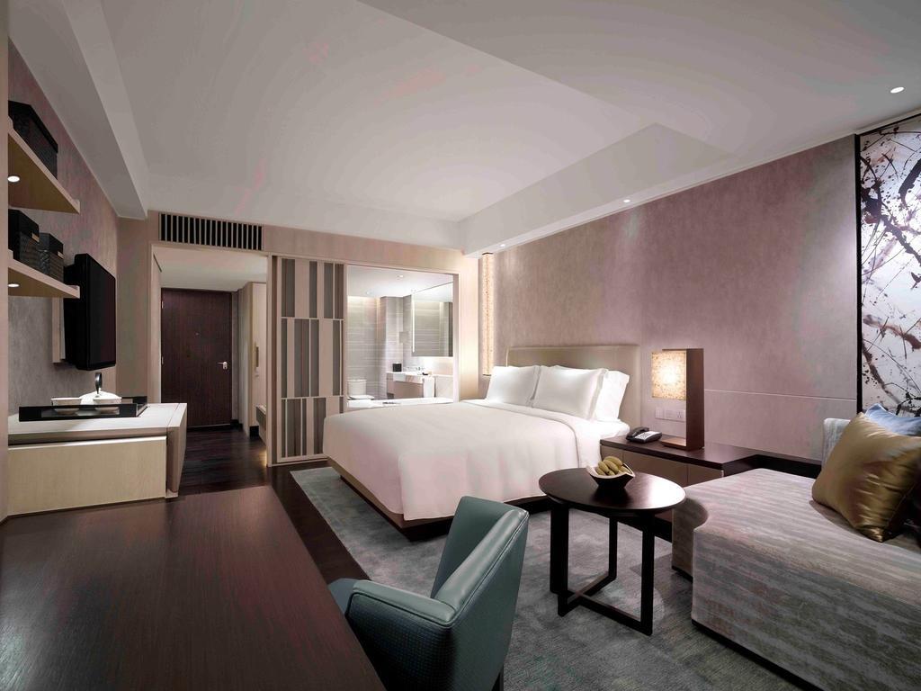 افضل فنادق مانيلا
