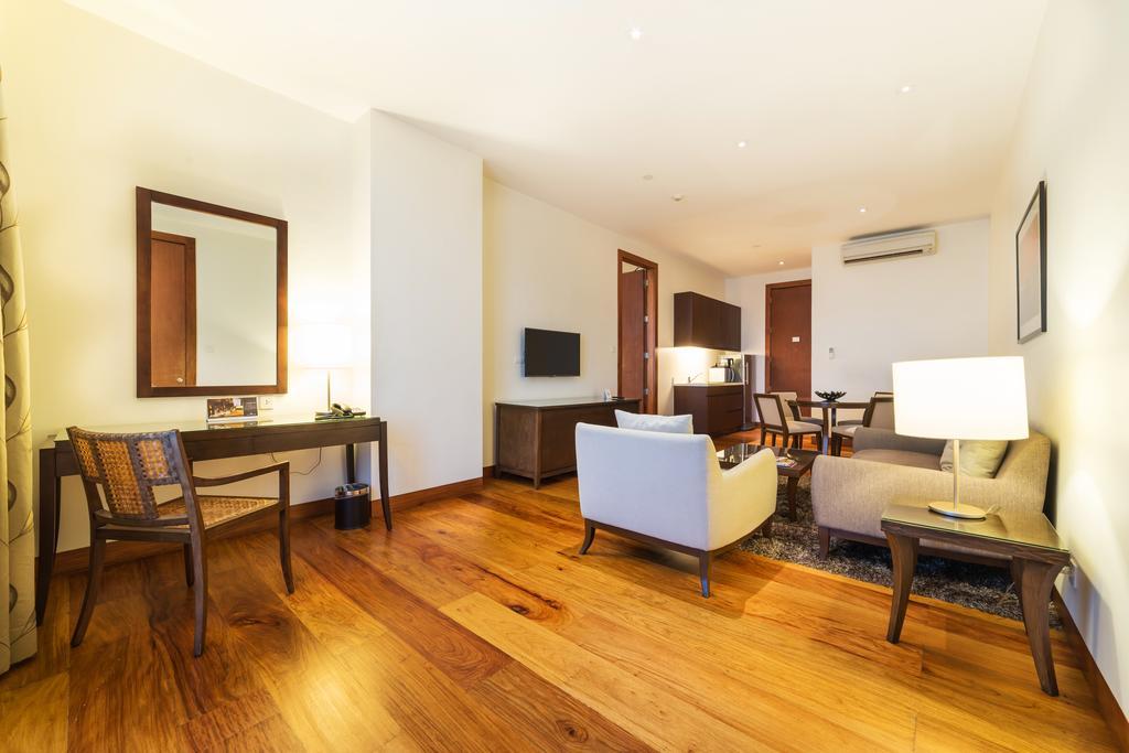 افضل الفنادق في مانيلا