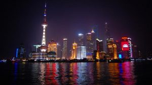 تعرف في المقال على افضل فنادق شنغهاي الصين ، حيث جمعنا لكم افضل الفنادق في شنغهاي استناداً على تقييمات الزوّار العرب وآرائهم في كل فندق