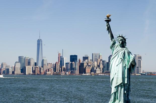 أفضل 5 أنشطة في تمثال الحرية نيويورك امريكا رحلاتك
