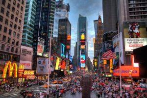 تعرف في المقال على افضل الانشطة السياحية في تايمز سكوير نيويورك ، بالإضافة الى افضل فنادق نيويورك القريبة منها