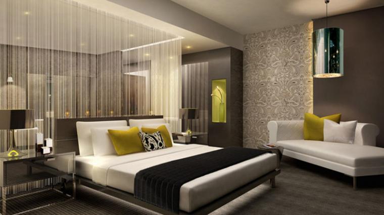 فندق عمان روتانا من افضل فنادق عمان الاردن ،يقع عمان روتانا في منطقة وسط مدينة عمان الجديدة حيث مركز الأعمال والسكن والمركز الاجتماعي