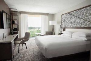 افضل فنادق اورلاندو عديدة ومتنوعة وقريبة من معالم الجذب الشهيرة بالمنطقة