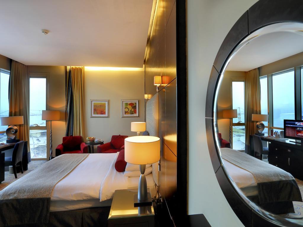 فنادق مدينة الدوحة 3 نجوم