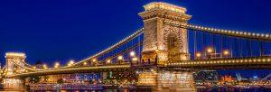 تعرف في المقال على افضل الانشطة السياحية في جسر السلسلة المعلق بودابست ، بالإضافة الى افضل فنادق بودابست القريبة منه
