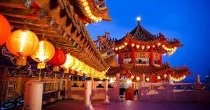 تعرف في المقال على افضل الفنادق في مدن الصين السياحية استناداً على تقييمات الزوّار العرب وآرائهم في كل فندق من فنادق الصين