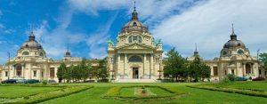 تعرف في المقال على افضل الانشطة السياحية في سيتي بارك بودابست ، بالإضافة الى افضل فنادق بودابست القريبة منها