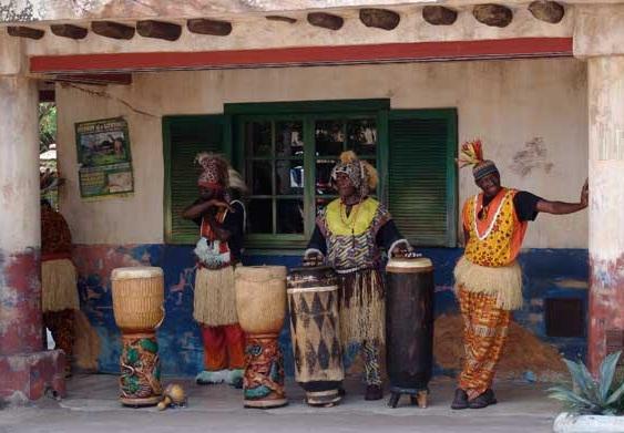مملكة ديزني للحيوانات من افضل الاماكن السياحية في اورلاندو