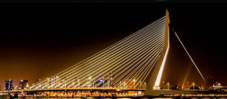 جسر ايراسموس بيرج