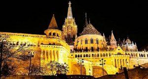 تعرف في المقال على أهم الأنشطة السياحية في حصن فيشرمان بودابست ، بالإضافة الى افضل فنادق بودابست القريبة من الحصن