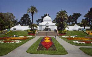 تعرف في المقال على افضل الانشطة السياحية في حديقة البوابة الذهبية سان فرانسيسكو ، بالإضافة الى افضل فنادق سان فرانسيسكو القريبة منها