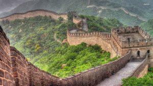 تعرف في المقال على افضل الانشطة السياحية في سور الصين العظيم ، بالإضافة الى افضل فنادق بكين القريبة منه