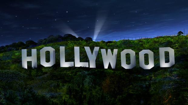 افضل 4 انشطة في حي هوليوود لوس انجلوس امريكا - رحلاتك