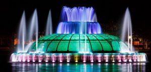 تعرف في المقال على افضل الانشطة السياحية في متنزه بحيرة إيولا اورلاندو ، بالإضافة الى افضل فنادق اورلاندو القريبة من المنتزه.