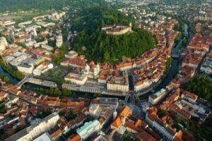 تعرف في المقال على افضل الانشطة السياحية في قلعة ليوبليانا ، بالإضافة الى افضل فنادق ليوبليانا القريبة منها