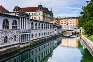 تعرف في المقال على افضل الانشطة السياحية في نهر ليوبليانا ، بالإضافة الى افضل فنادق ليوبليانا القريبة منه