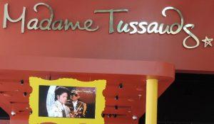 تعرف في المقال على افضل الانشطة السياحية في متحف مدام توسو في اورلاندو ، بالإضافة الى افضل فنادق اورلاندو القريبة منه