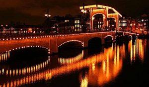 تعرف في المقال على افضل الانشطة السياحية في جسر ماجيري في امستردام ، بالإضافة الى افضل فنادق امستردام القريبة منه