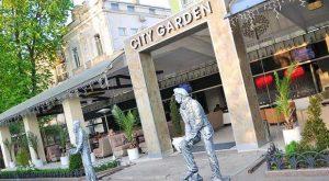 تعرف في المقال على افضل الانشطة السياحية في حديقة سيتي جاردن اوديسا ، بالإضافة الى افضل فنادق اوديسا القريبة منها