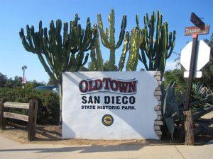 تعرف في المقال على افضل الانشطة السياحية في مدينة سان دييغو القديمة ، بالإضافة الى افضل فنادق سان دييغو القريبة منها