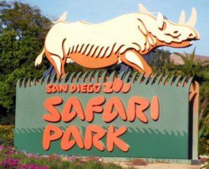 تعرف في المقال على افضل الانشطة السياحية في حديقة حيوانات سان دييغو سفاري بارك ، بالإضافة الى افضل فنادق سان دييغو القريبة منها